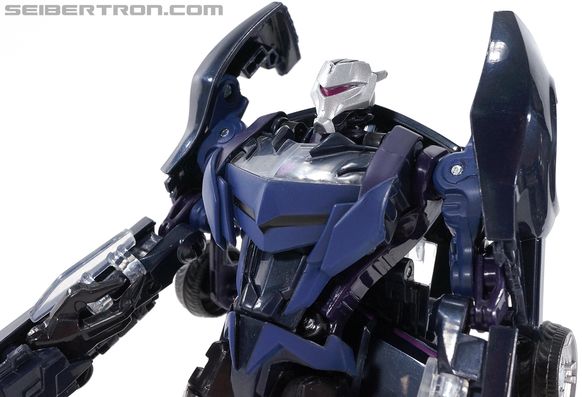 Transformers First Edition Vehicon (Image #55 of 114)