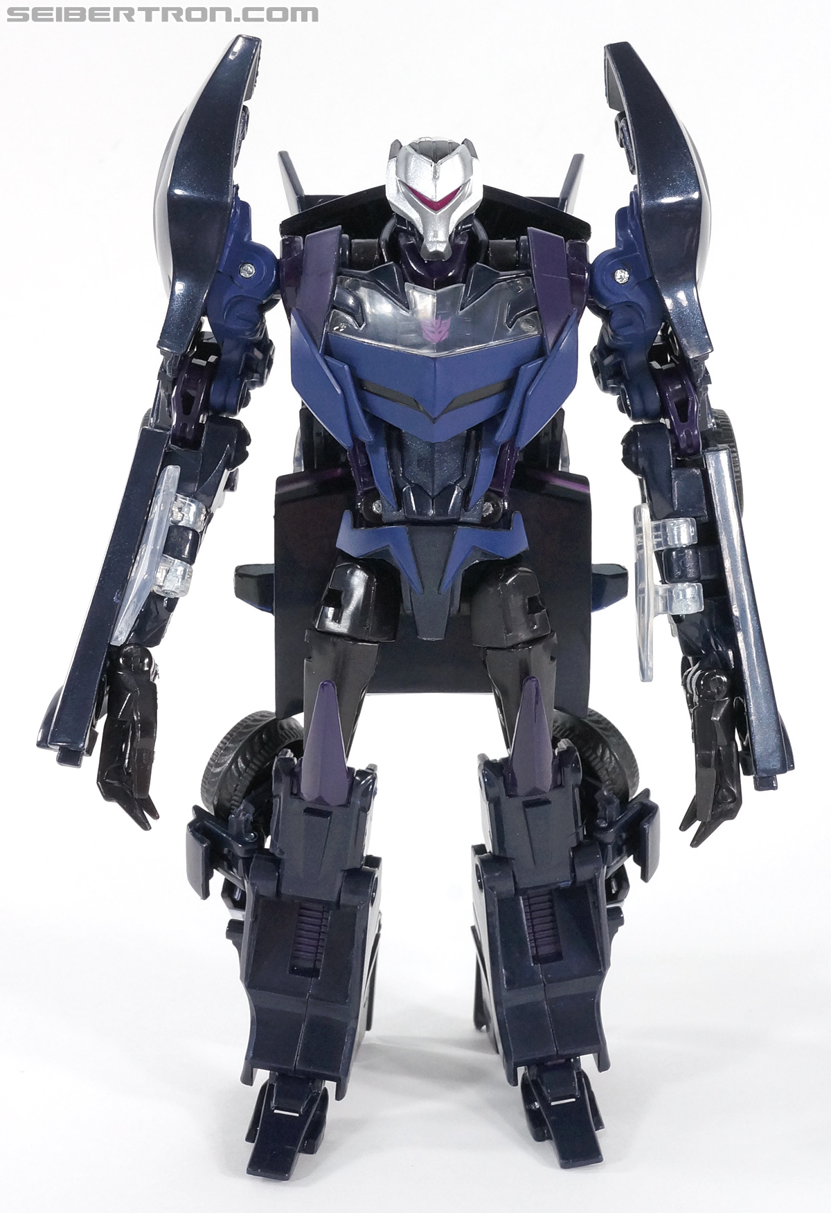 Transformers First Edition Vehicon (Image #60 of 114)