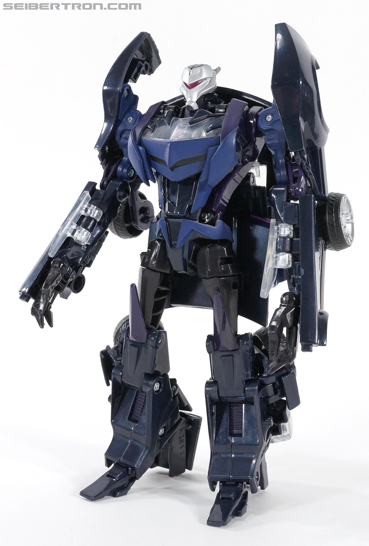 Transformers First Edition Vehicon (Image #61 of 114)