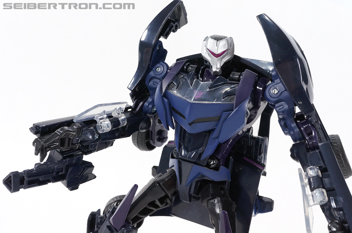 Transformers First Edition Vehicon (Image #67 of 114)