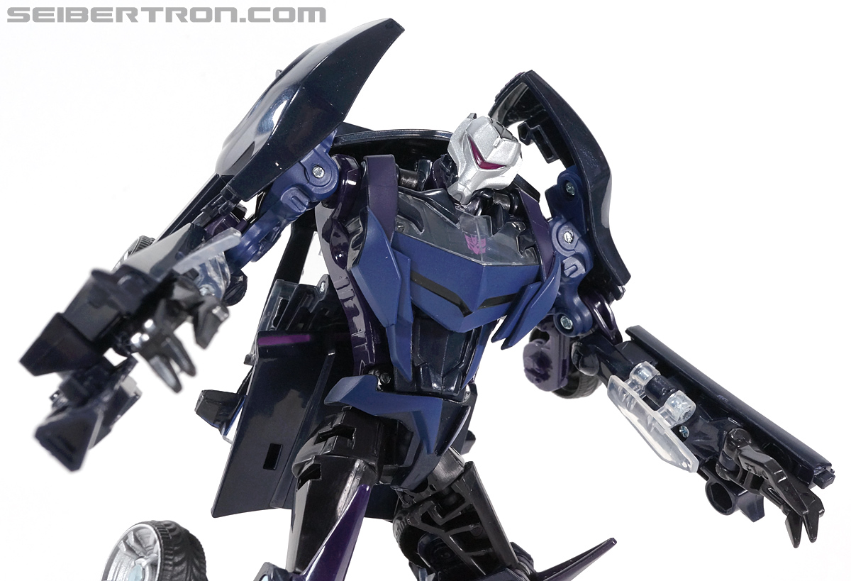 Transformers First Edition Vehicon (Image #69 of 114)