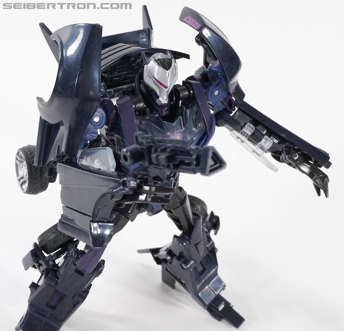 Transformers First Edition Vehicon (Image #90 of 114)
