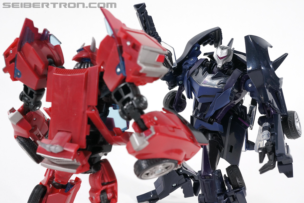 Transformers First Edition Vehicon (Image #100 of 114)