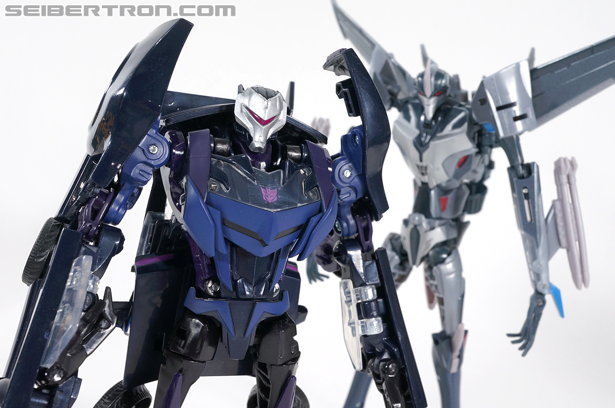 Transformers First Edition Vehicon (Image #105 of 114)