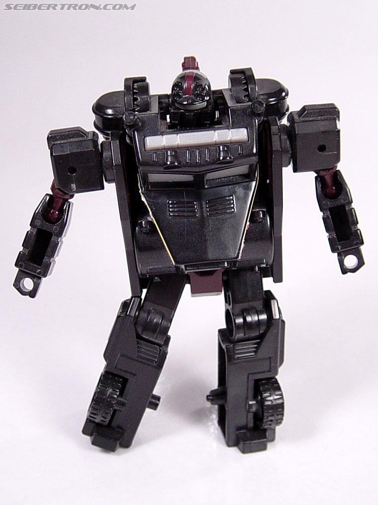 Transformers Machine Wars Hoist (Image #15 of 39)