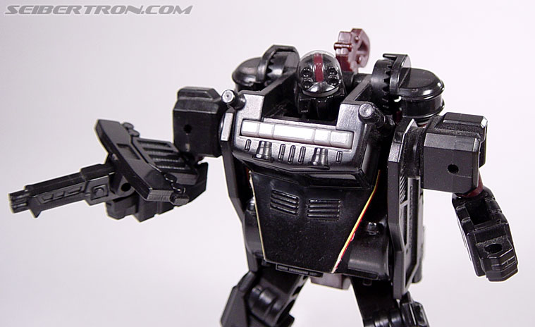 Transformers Machine Wars Hoist (Image #27 of 39)