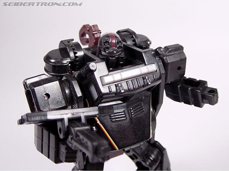Transformers Machine Wars Hoist (Image #29 of 39)