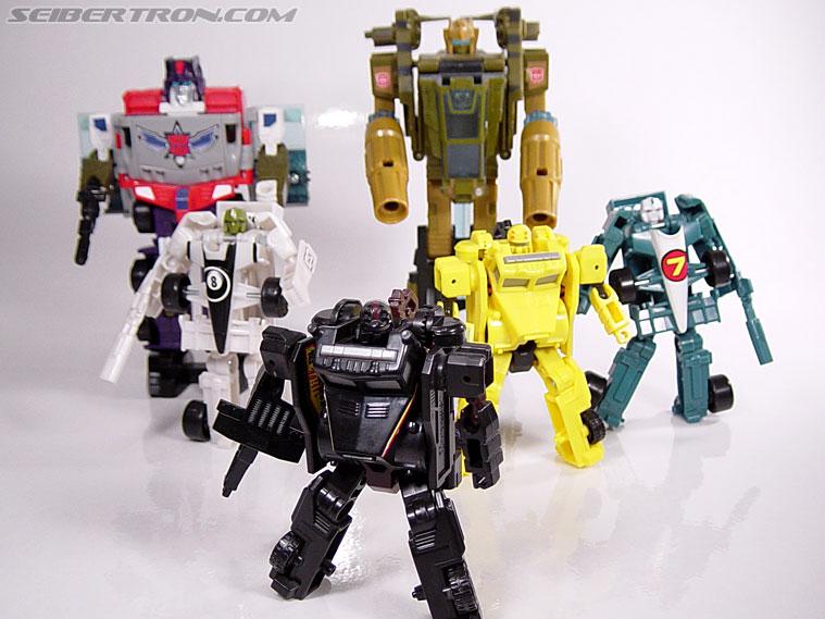 Transformers Machine Wars Hoist (Image #37 of 39)