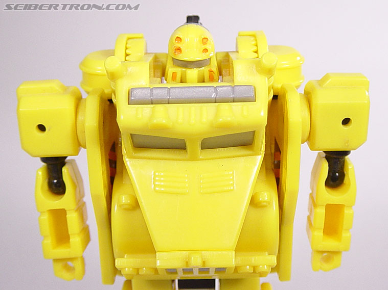 Transformers Machine Wars Hubcap (Image #17 of 39)