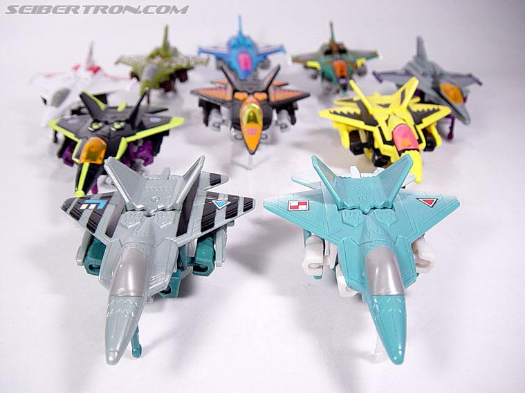 Transformers Machine Wars Megaplex (Image #1 of 42)