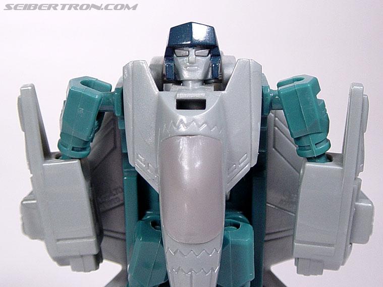 Transformers Machine Wars Megaplex (Image #18 of 42)