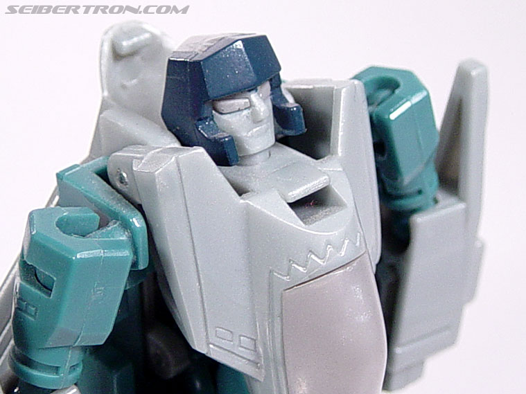 Transformers Machine Wars Megaplex (Image #22 of 42)