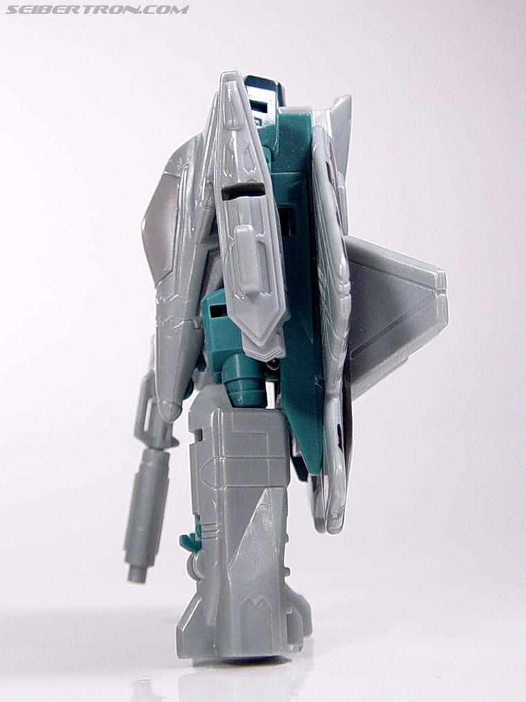 Transformers Machine Wars Megaplex (Image #27 of 42)