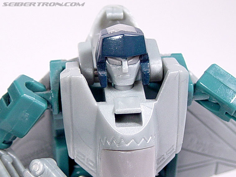 Transformers Machine Wars Megaplex (Image #32 of 42)