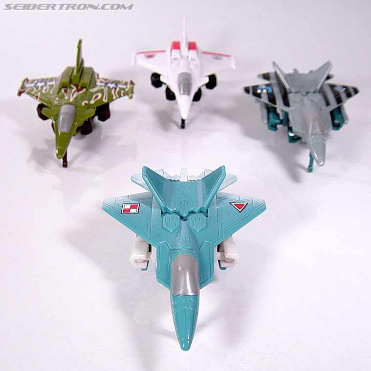 Transformers Machine Wars Megatron (Image #2 of 56)