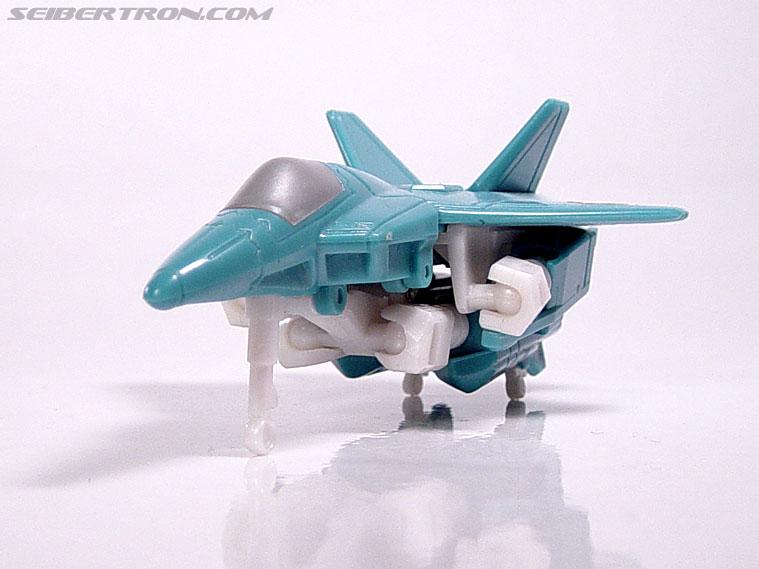Transformers Machine Wars Megatron (Image #14 of 56)