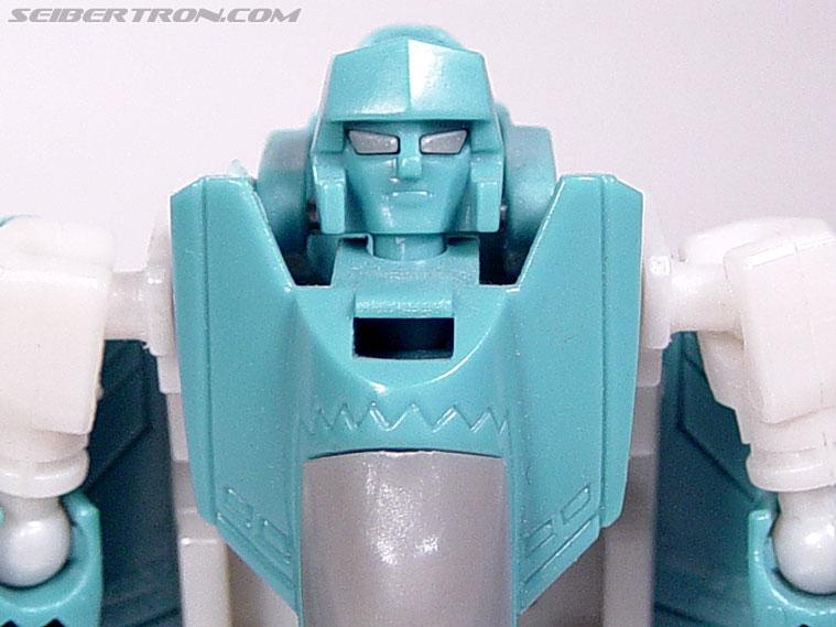 Transformers Machine Wars Megatron (Image #18 of 56)