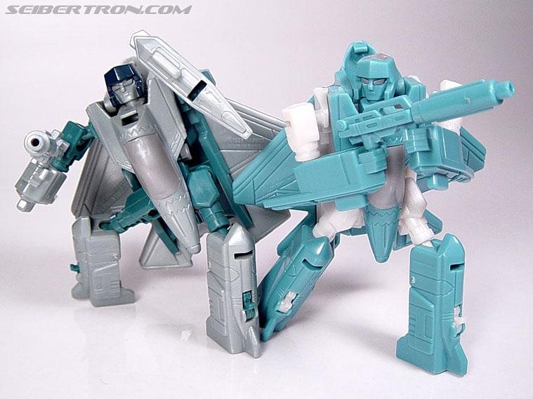 Transformers Machine Wars Megatron (Image #39 of 56)