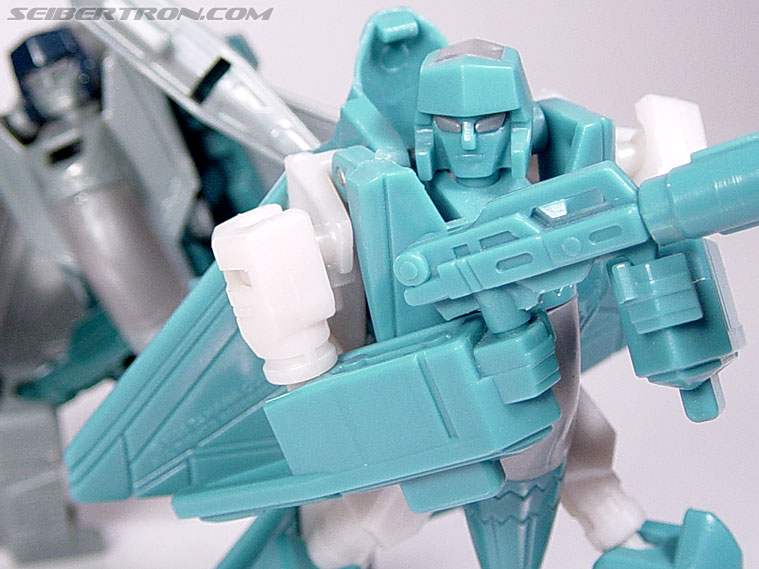 Transformers Machine Wars Megatron (Image #41 of 56)