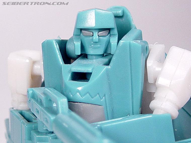 Transformers Machine Wars Megatron (Image #43 of 56)