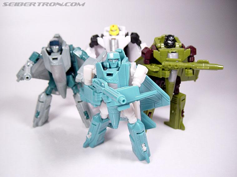 Transformers Machine Wars Megatron (Image #45 of 56)