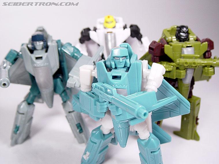 Transformers Machine Wars Megatron (Image #46 of 56)