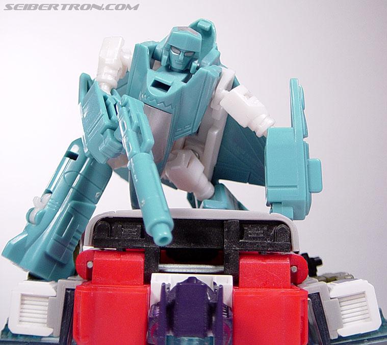 Transformers Machine Wars Megatron (Image #53 of 56)