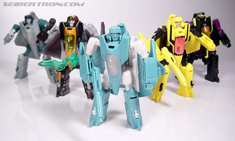 Transformers Machine Wars Megatron (Image #55 of 56)