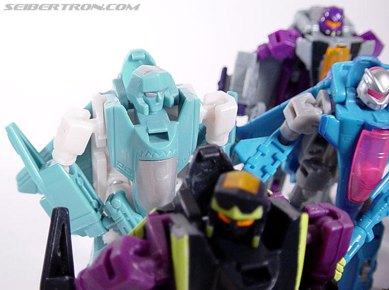 Transformers Machine Wars Megatron (Image #56 of 56)