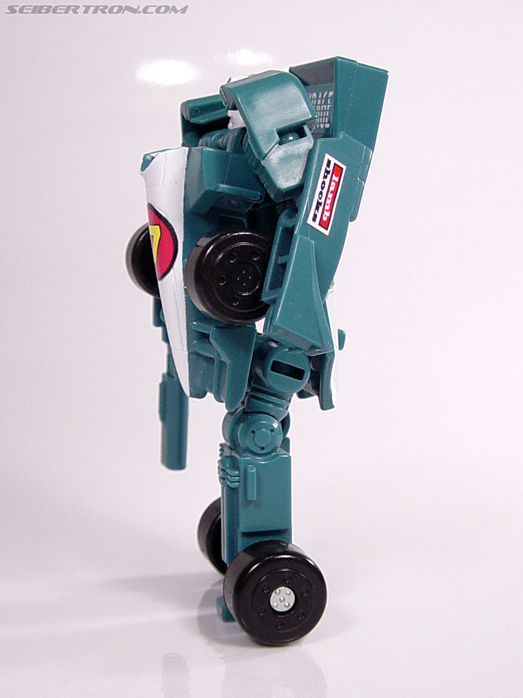 Transformers Machine Wars Mirage (Image #25 of 43)