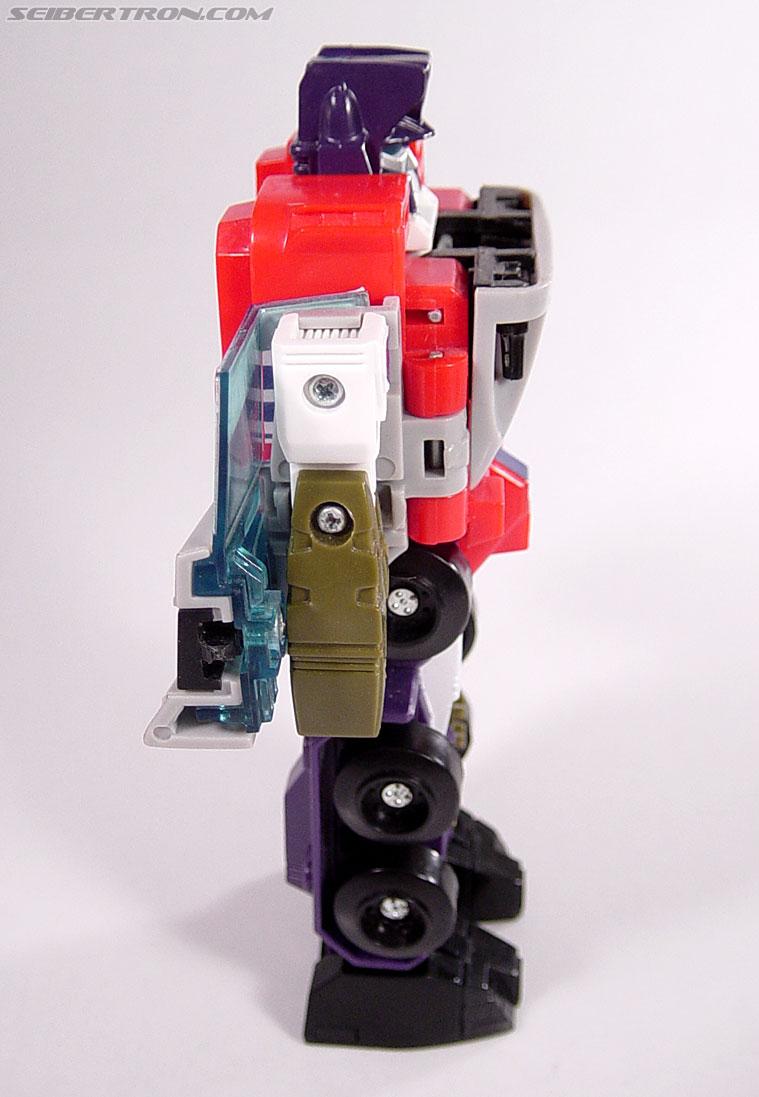 Transformers Machine Wars Optimus Prime (Image #38 of 101)