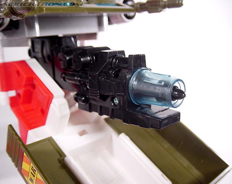 Transformers Machine Wars Optimus Prime (Image #66 of 101)