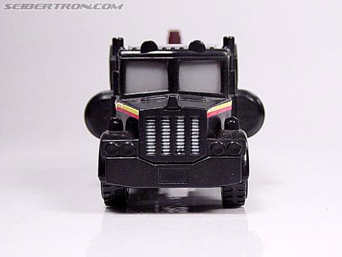 Transformers Machine Wars Hoist (Image #2 of 39)