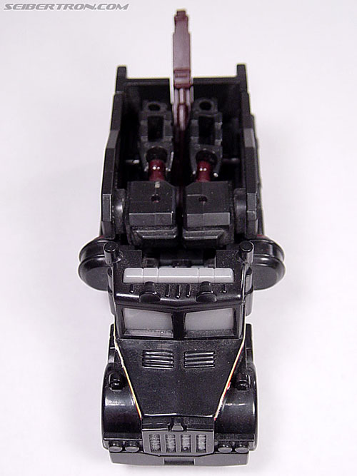 Transformers Machine Wars Hoist (Image #3 of 39)