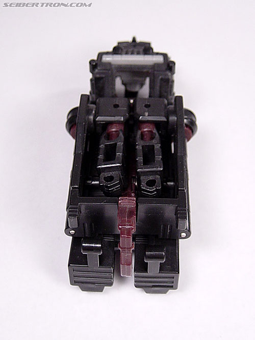 Transformers Machine Wars Hoist (Image #6 of 39)