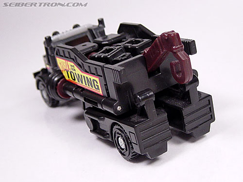 Transformers Machine Wars Hoist (Image #7 of 39)