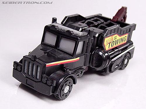 Transformers Machine Wars Hoist (Image #9 of 39)