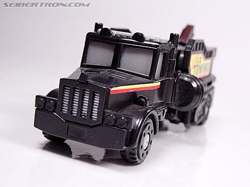 Transformers Machine Wars Hoist (Image #10 of 39)