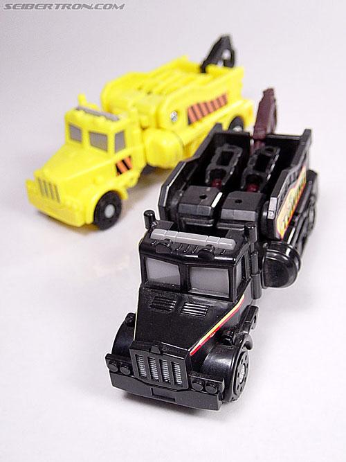 Transformers Machine Wars Hoist (Image #11 of 39)