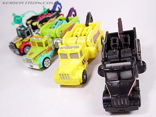 Transformers Machine Wars Hoist (Image #12 of 39)