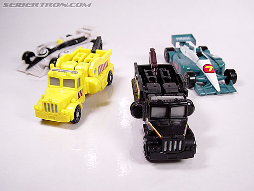 Transformers Machine Wars Hoist (Image #13 of 39)