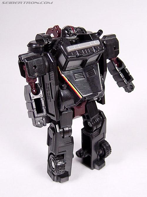 Transformers Machine Wars Hoist (Image #19 of 39)