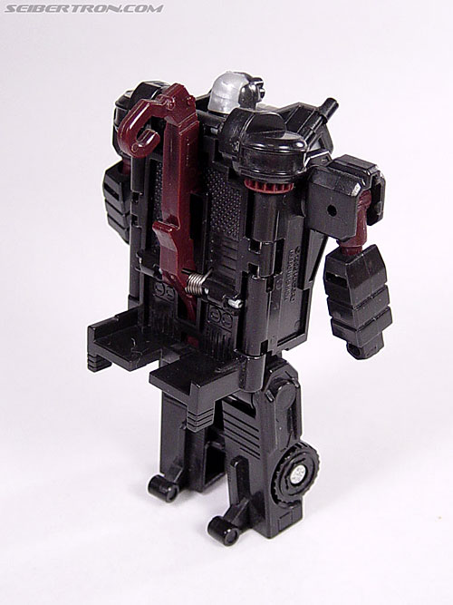 Transformers Machine Wars Hoist (Image #21 of 39)