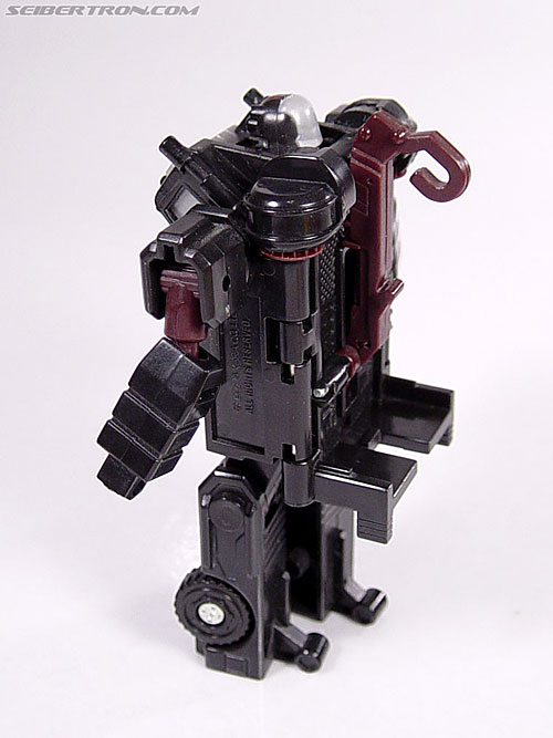 Transformers Machine Wars Hoist (Image #23 of 39)