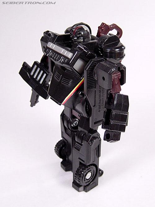 Transformers Machine Wars Hoist (Image #24 of 39)