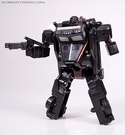 Transformers Machine Wars Hoist (Image #26 of 39)