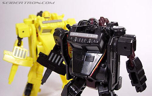 Transformers Machine Wars Hoist (Image #32 of 39)