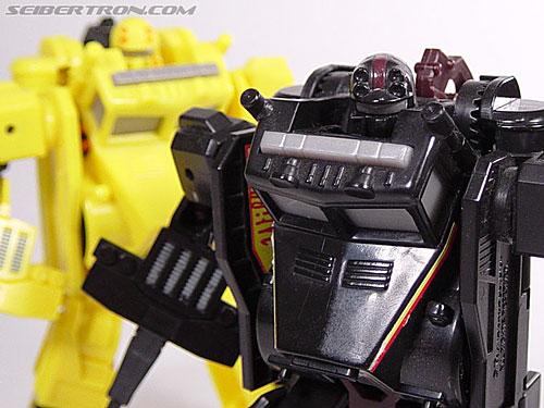 Transformers Machine Wars Hoist (Image #33 of 39)