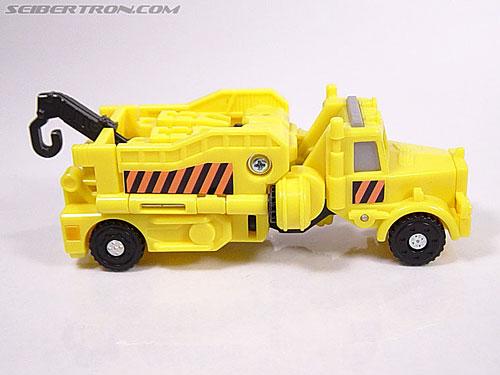 Transformers Machine Wars Hubcap (Image #4 of 39)