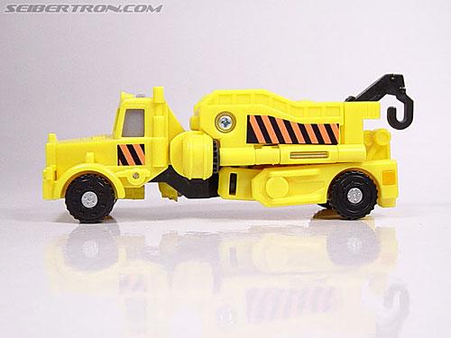 Transformers Machine Wars Hubcap (Image #8 of 39)